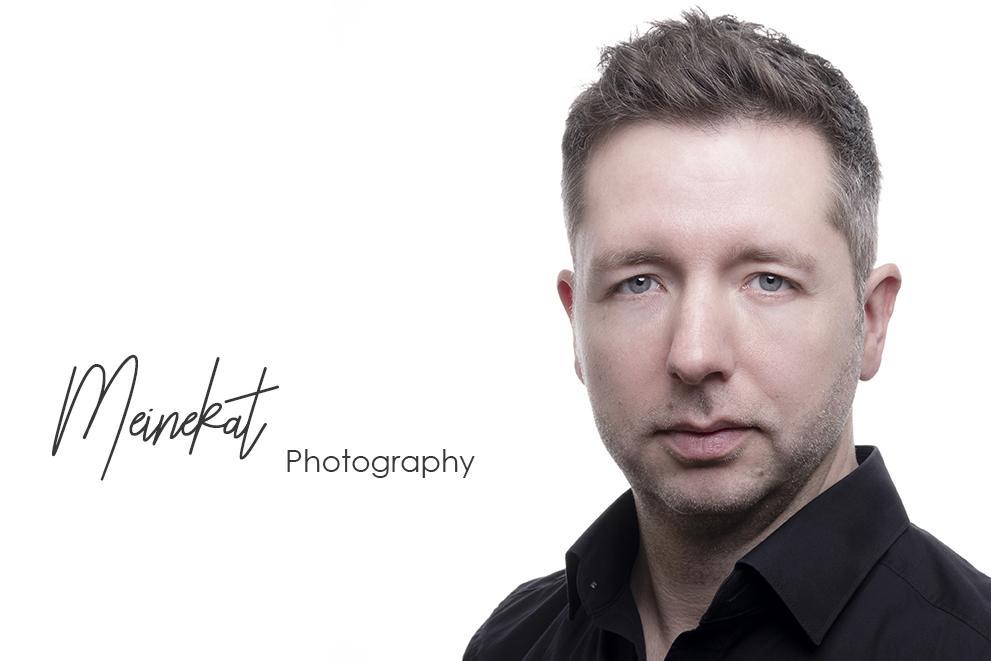 Portraitfotografie Köln